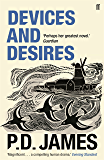 Devices and Desires (Inspector Adam Dalgliesh Book 8)