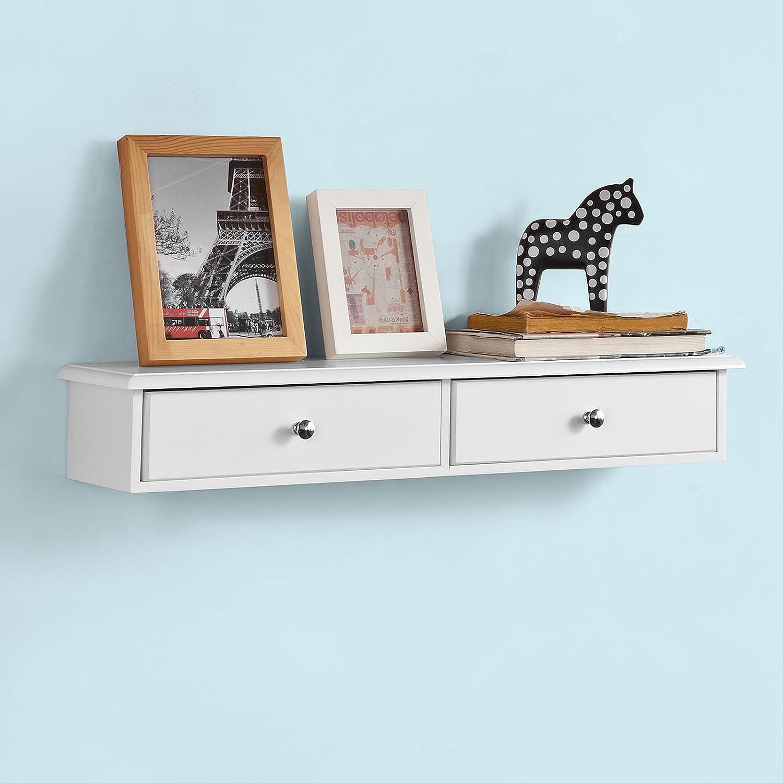 amazon.it: librerie - soggiorno: casa e cucina - Soggiorno Ad Angolo Ikea 2