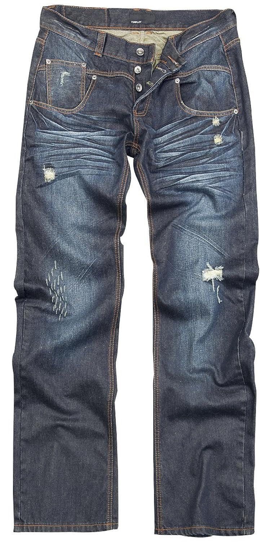 Stan Jeans schwarz Forplay uM1Ua