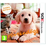 Purr Pals Purrfection Nintendo 3DS Nintendo 3DS UK IMPORT