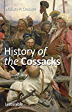 History of the Cossacks