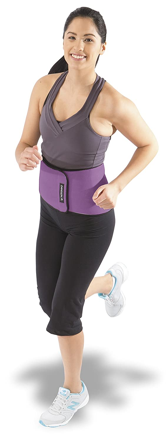 Danskin Waist Trimmer Belt