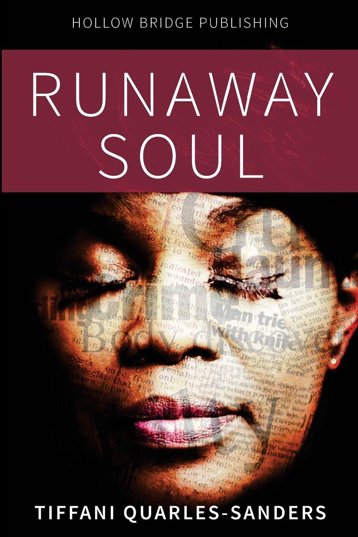 Runaway Soul ebook