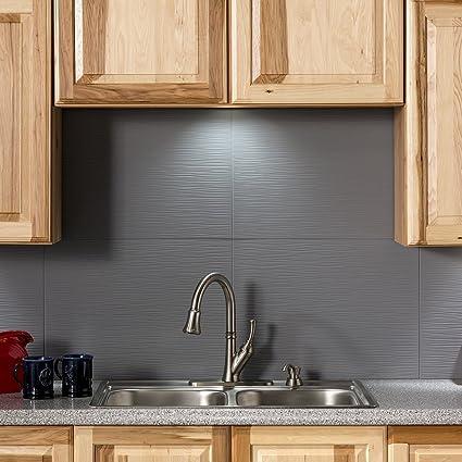 Backsplash Panels For Kitchen on panels for kitchen cabinets, panels for shower, panels for kitchen windows, panels for kitchen island, panels for living room, panels for fireplace, panels for walls,