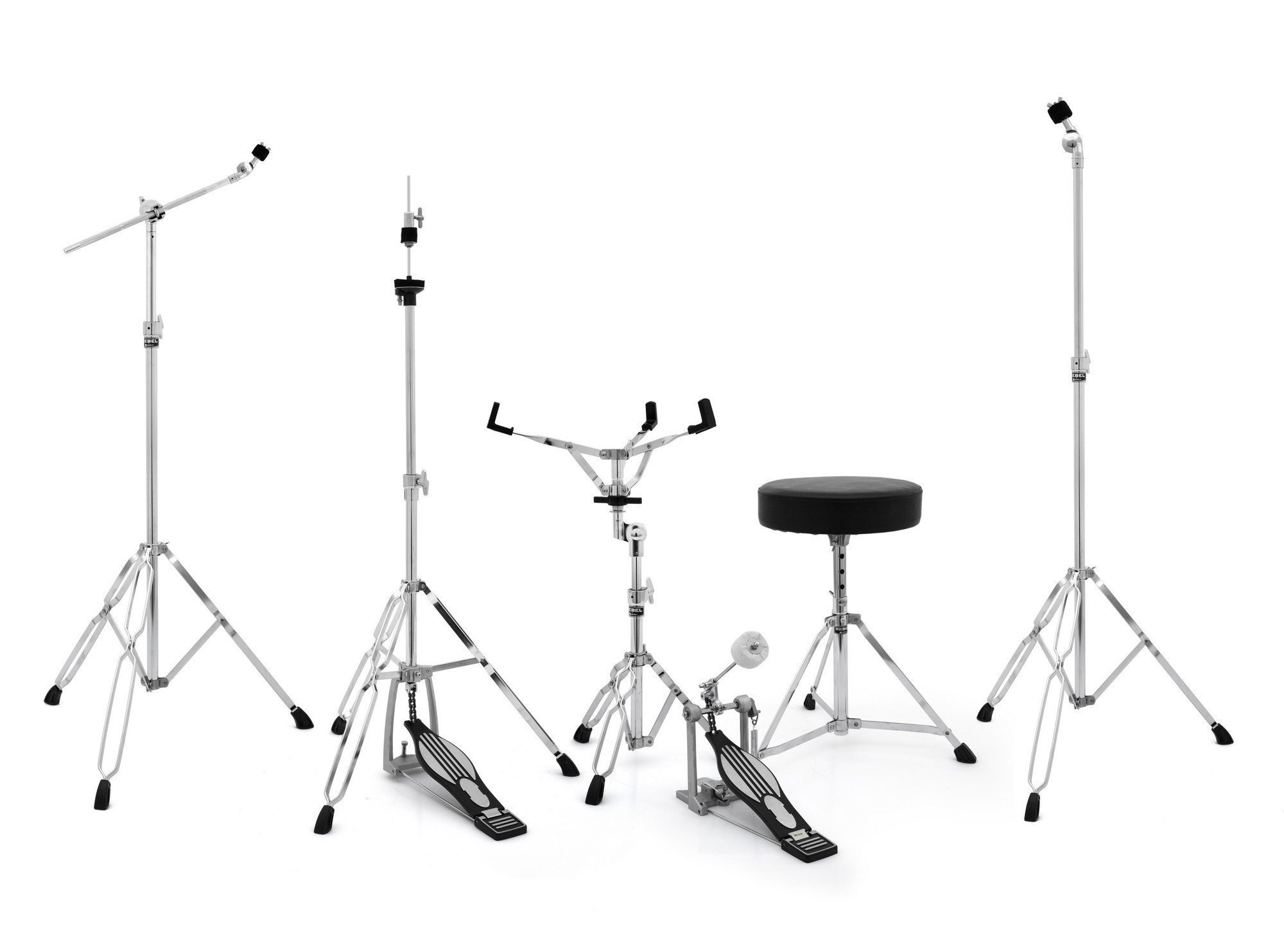 MAPEX Cymbal Stand (HP2005TRB)