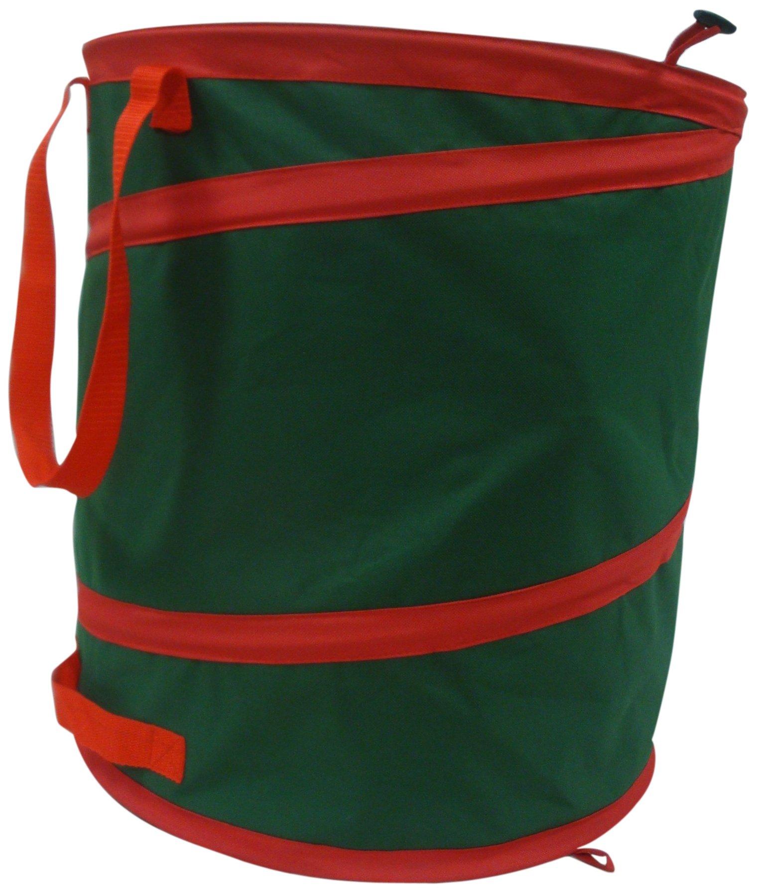 greenkey pop up garden bag new. Black Bedroom Furniture Sets. Home Design Ideas