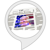 Trump Daily Briefing