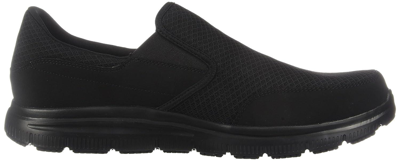 Skechers Para Hombre Zapatos En Amazon EZh6e