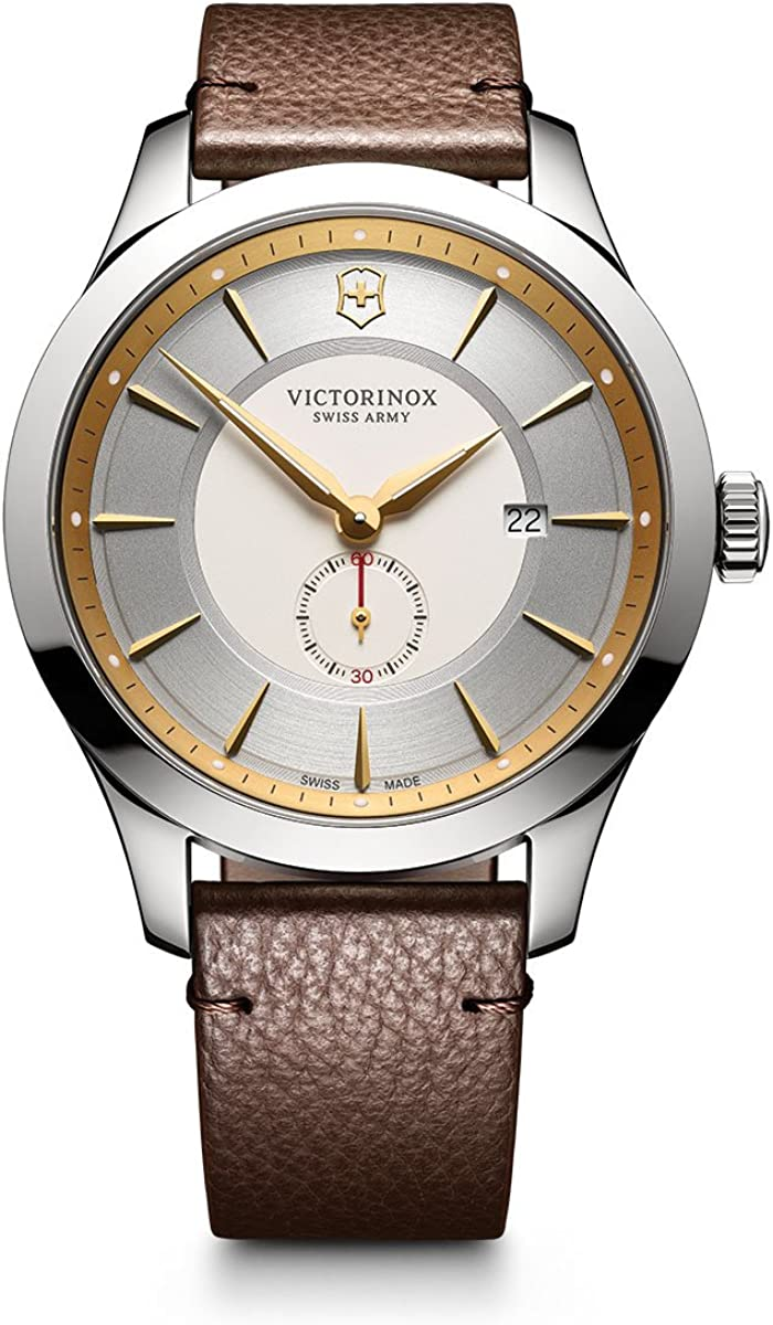 Victorinox Reloj para de Cuarzo 241711