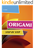 Origami Volume 2 (Easy to Learn) (English Edition)