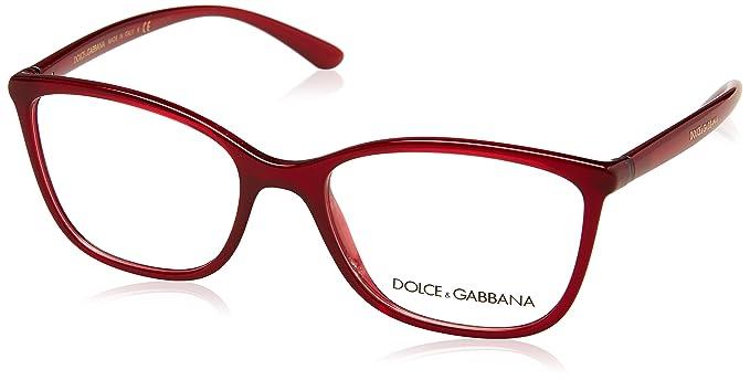 Occhiali da Vista Dolce & Gabbana DG1293 Man Display 1106 bpZ1QUnnw
