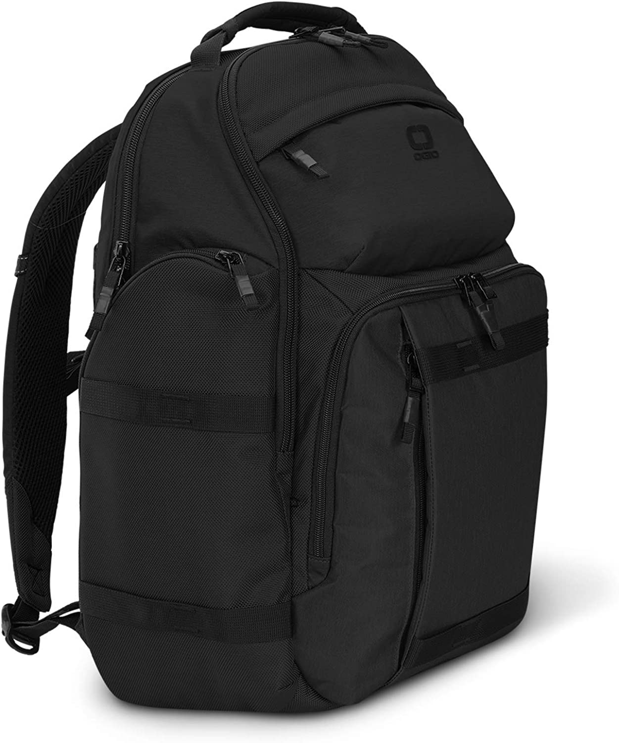 OGIO Pace 25L Laptop Backpack