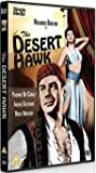 The Desert Hawk [DVD]