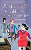 A Far Cry From Kensington (Virago Modern Classics)