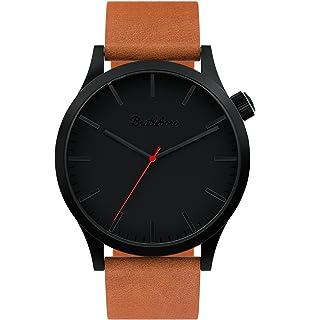 Reloj BRATLEBORO ORIGINAL