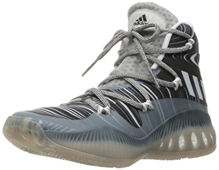 adidas 2018 basketball shoes