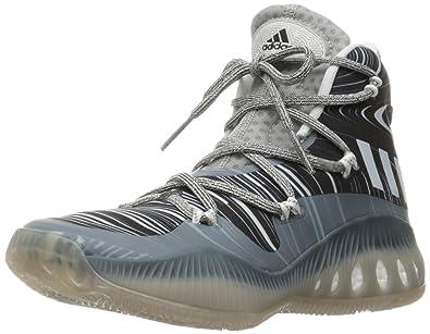 separation shoes 56e1e 27a45 adidas - Crazy Explosive Herren