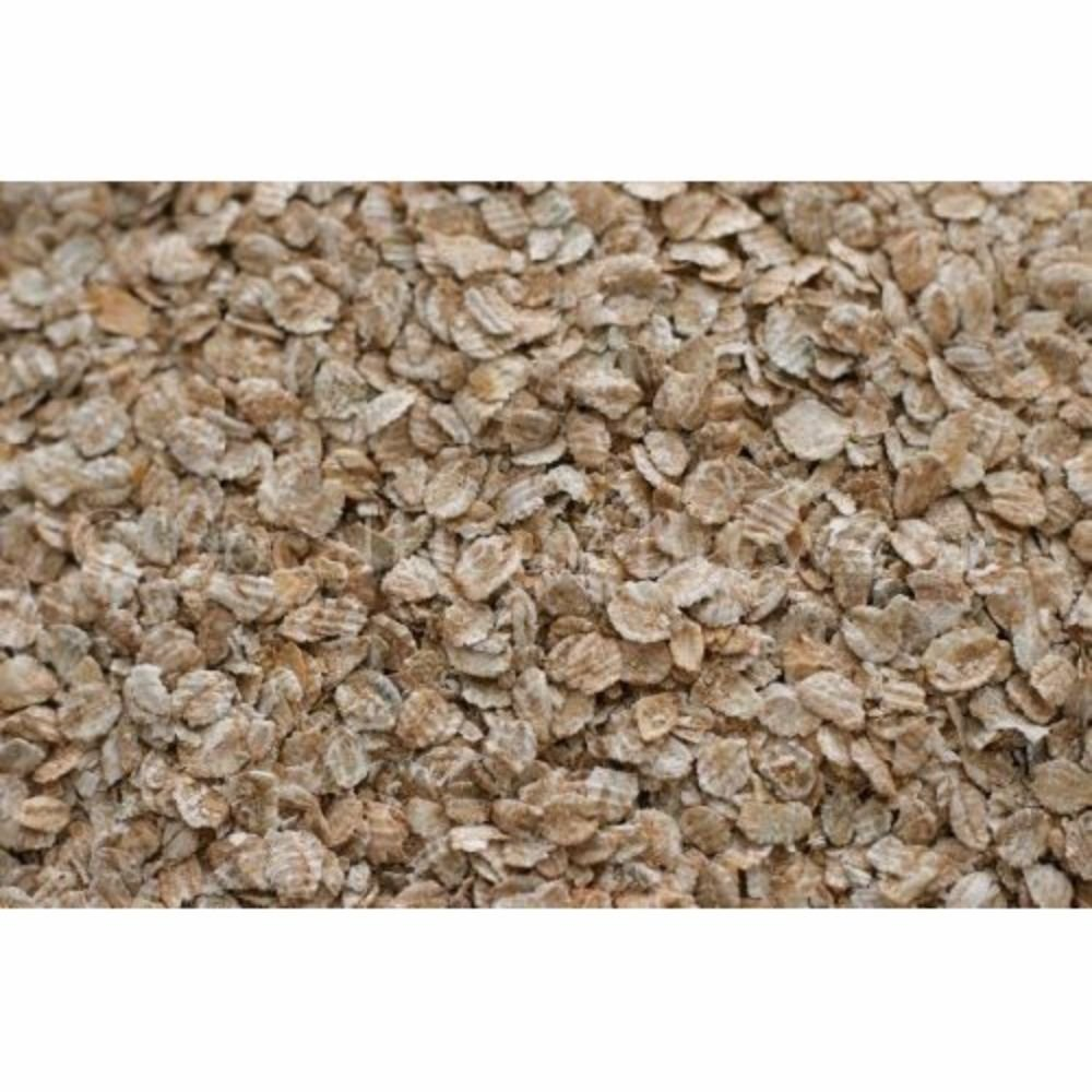 2Lb Briess Flaked Rye For Home Brewing and Distilling 2x 1Lb bag