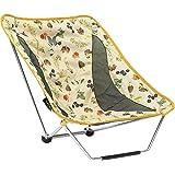 alite(エーライト) Mayfly Chair メイフライチェア (並行輸入品)