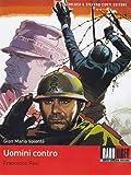 Uomini_contro [Italia] [DVD]