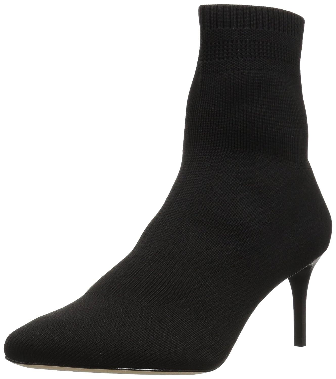 Pour La Victoire Women's Daphne Ankle Boot B0752ZHT7G 6.5 B(M) US|Black