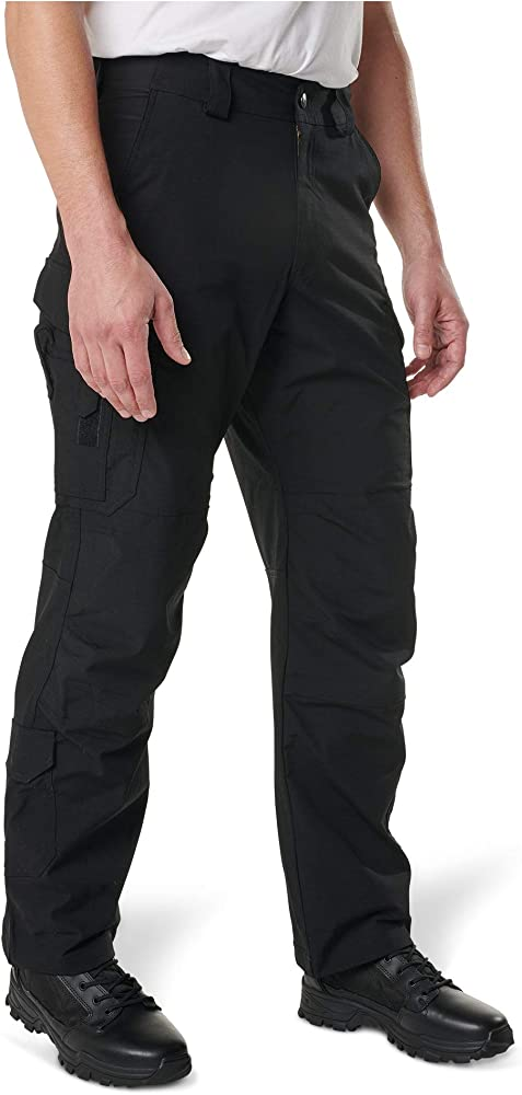 Style 74396 34Wx32L 5.11 Tactical Men/'s Taclite 1St Responder EMS EMT Uniform Work Pants