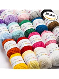 Shop Amazon Com Yarn