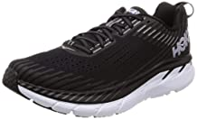 HOKA ONE Clifton Running Shoe