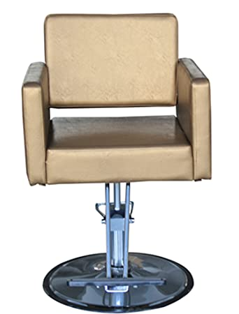 hydraulic styling chair. Shengyu Gold Hydraulic Styling Barber Chair Hair Spa Beauty Salon Equipment