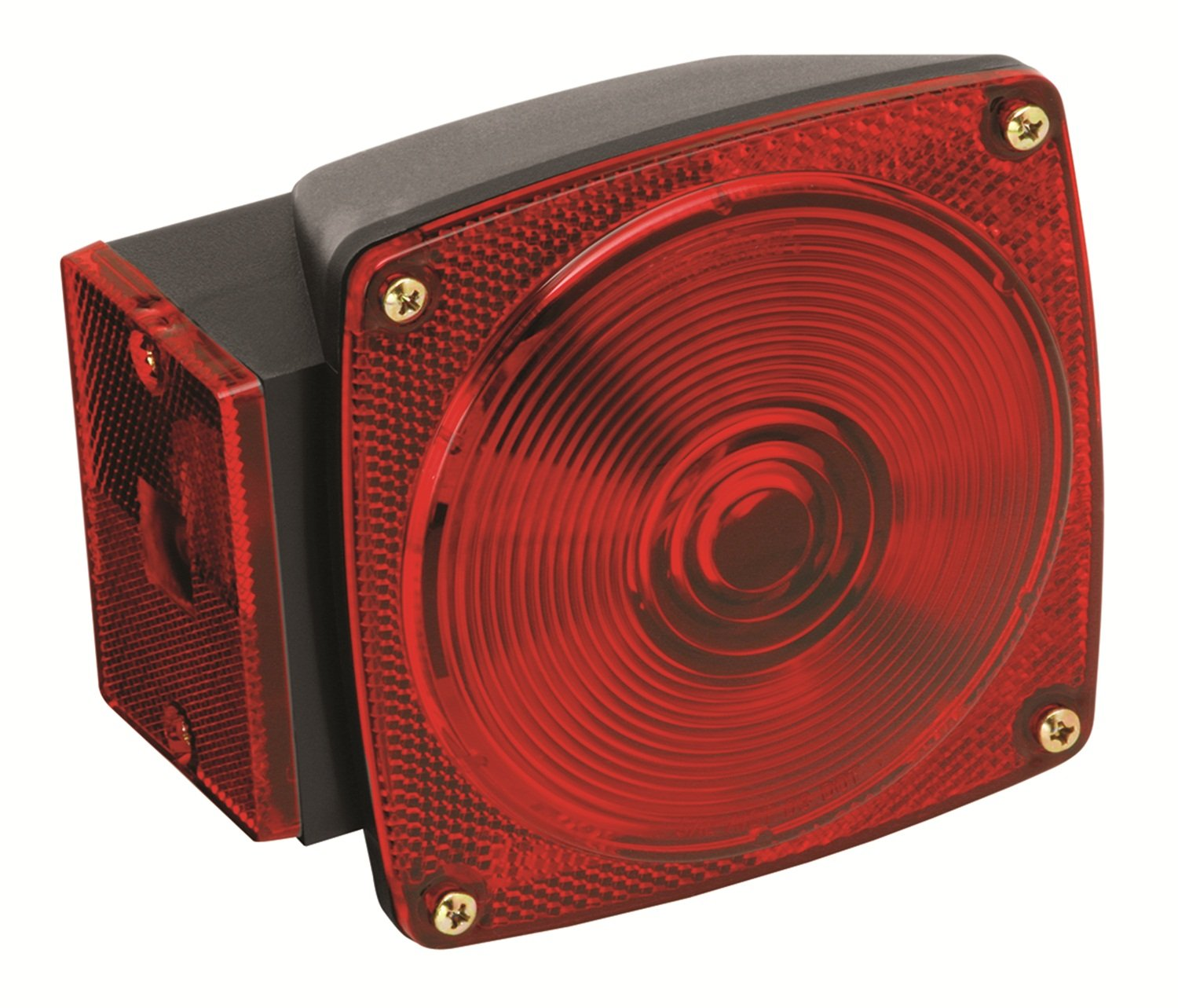 Best Rated in Boat Trailer Lights amp Helpful Customer