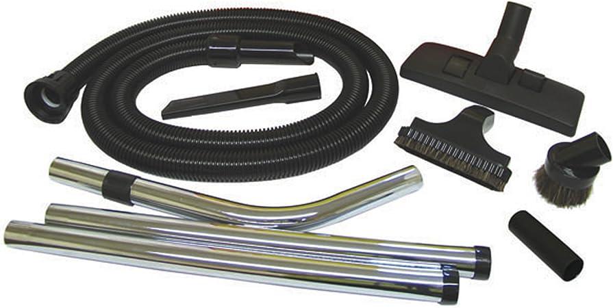 Aspirateur Numatic Henry Aspirateur Hoover Tuyau rod tubes d/'extension 32mm Tube Outils