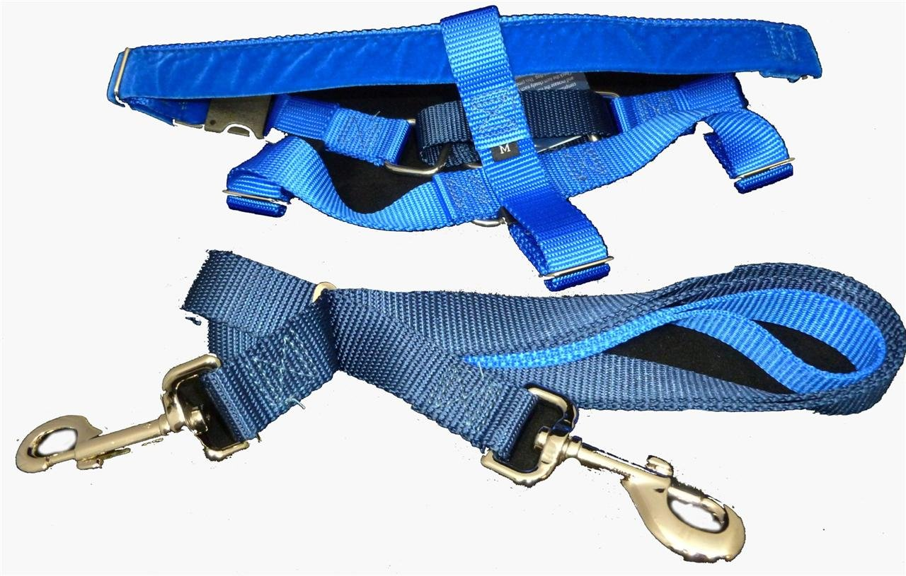 Freedom No Pull Dog Harness Training Package With Leash