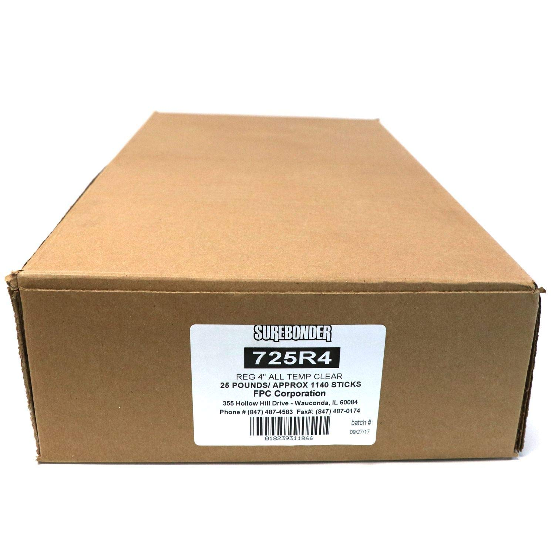 RUNSTAR 5 Set Pack 9005 9006 Male Connector HID Xenon Plug Sockets Waterproof Adaptor