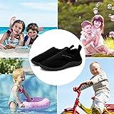 CIOR Boys & Girls Water Shoes Aqua Shoe Swimming