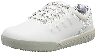 Sanita Esd-Maja-S1P Leather Sandal, Chaussures de Sécurité Mixte Adulte, Noir (Black 2), 47 EU