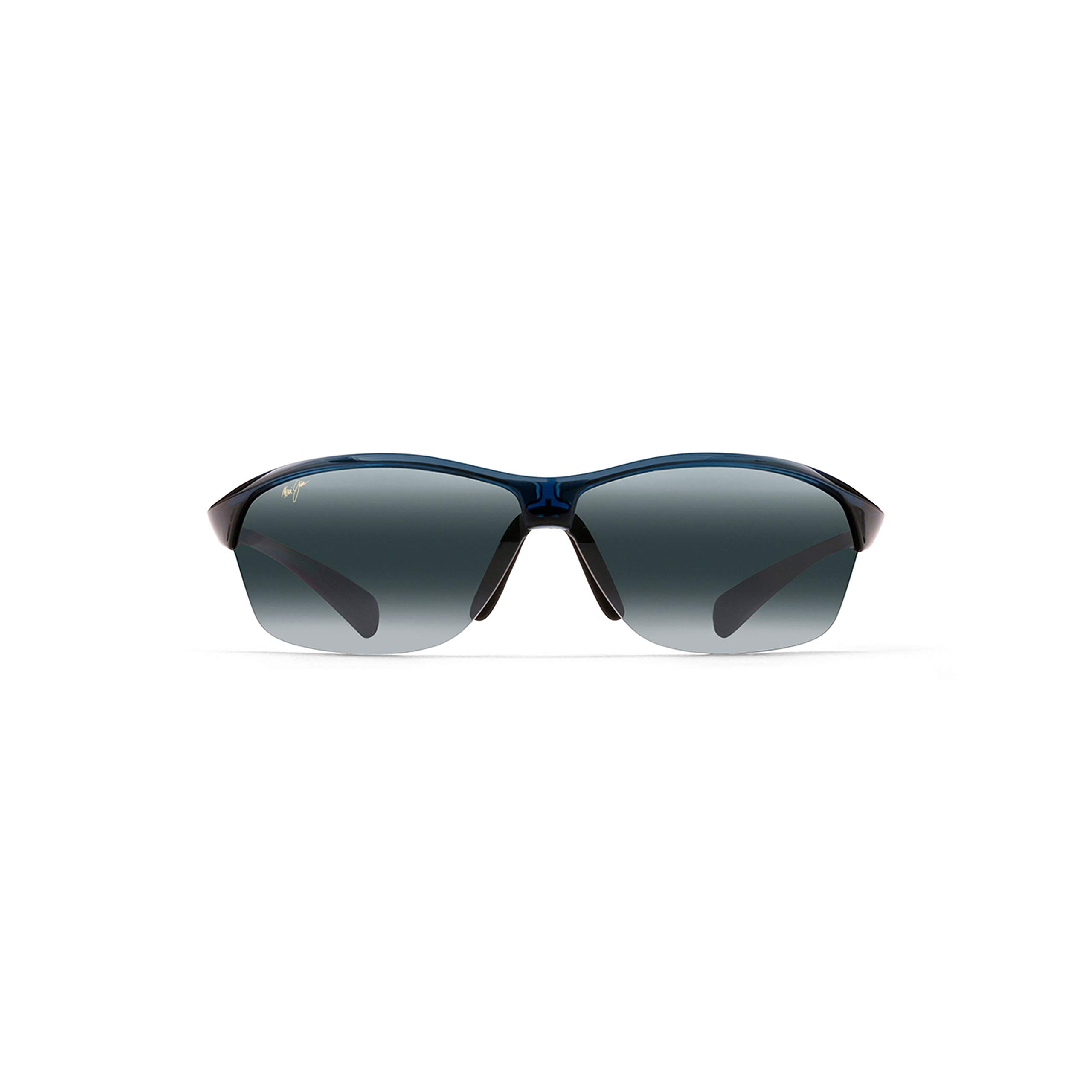 9b1a9ae9119 Best Rated in Sunglasses   Helpful Customer Reviews - Amazon.com
