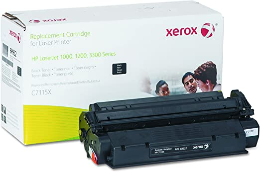 113R00770 Works with: WorkCentre 4250 Black LASER CAT Compatible Ink Cartridge Replacement for Xerox 113R00755 4260