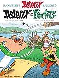 Asterix and the Pechts (Goscinny and Uderzo Present Ane Asterix Adventure)