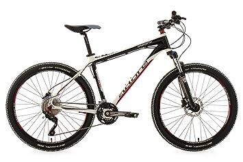 adore fahrrad