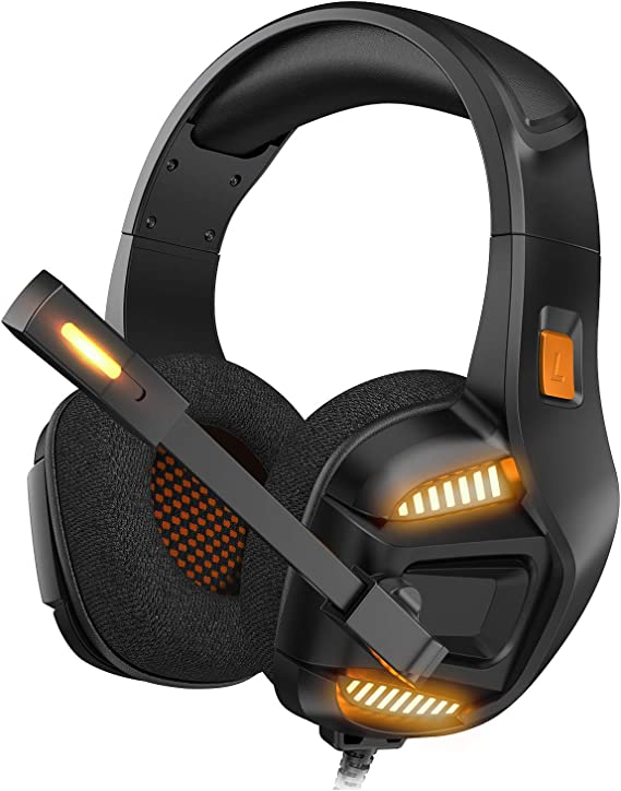 Gaming Headset for Xbox One