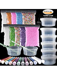 Shop Amazon Com Crafting Products