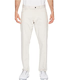 Nike Flex Hybrid - Pantalones de Golf para Hombre  Amazon.com.mx ... 3128e6f14761