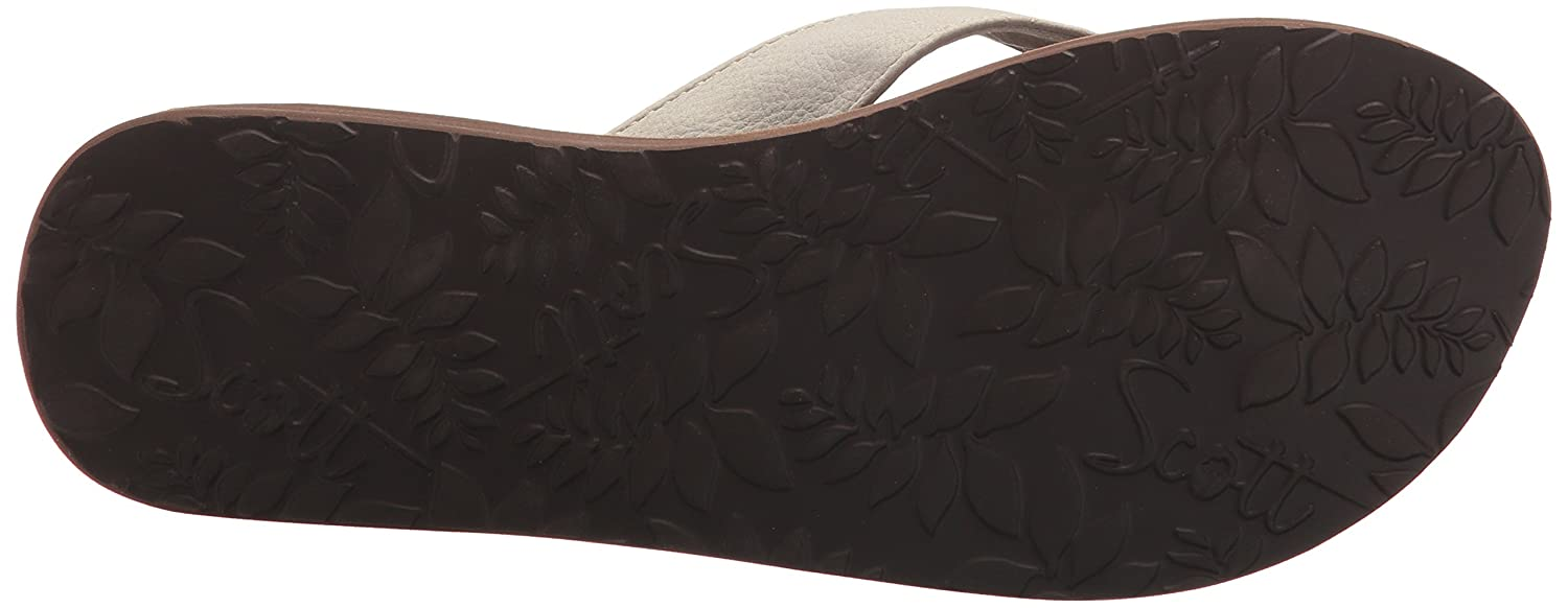 Scott Hawaii Men's 5946 Kahu'a - - Kahu'a e2271b