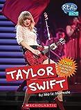 Taylor Swift (Real Bios)