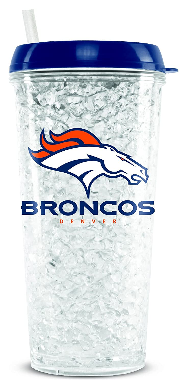 Duck House NFL Unisex - Vasos de Cristal para congelador, Unisex ...