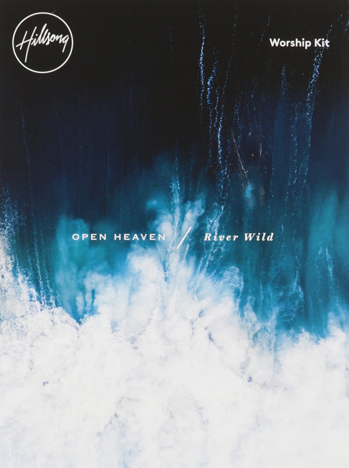 Open Heaven River Worship Max 52% OFFicial shop OFF Kit Wild