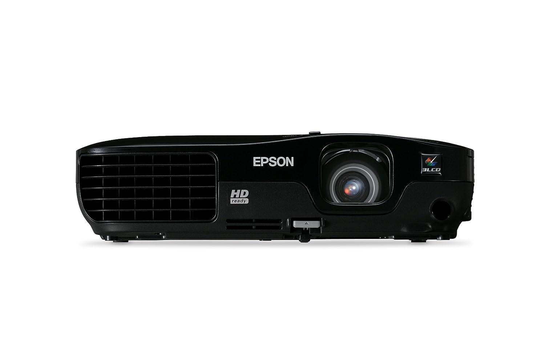Epson EH-TW3500 Video - Proyector (1800 lúmenes ANSI, 3LCD, 1080p ...