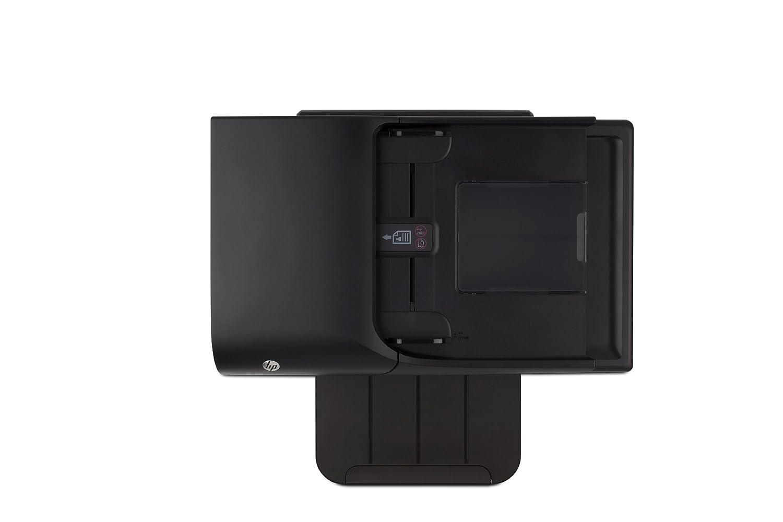 Amazon.com: HP cn583 a Officejet 6700 Premium e-All-in-One ...