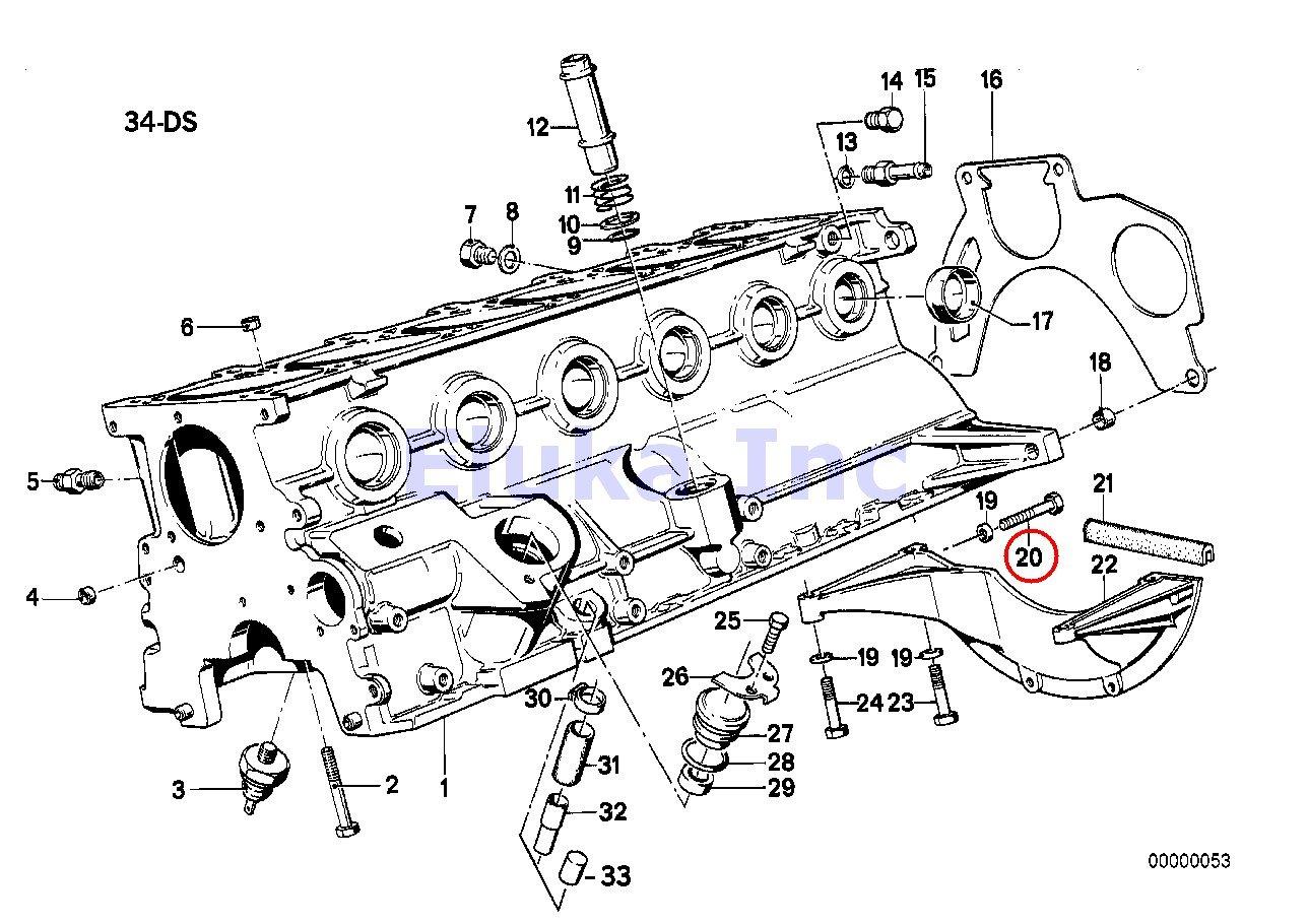 Drive Belt Diagram 95 Bmw 318ti moreover 2000 Bmw 323i Wiring Diagram as well Bmw E46 Cluster Wiring Diagram additionally 325e Engine Diagram moreover Opel Corsa Engine Parts Diagram. on bmw e30 belt diagram html