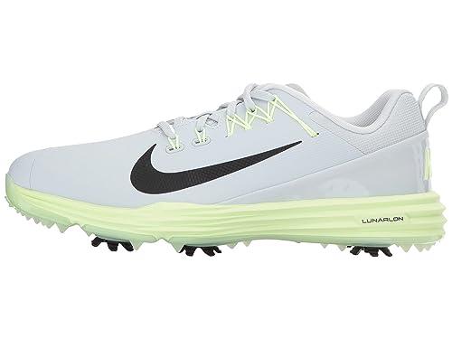 b038f3e1f67ea Amazon.com   Nike Lunar Command 2 Golf Shoes 2018 Women   Golf